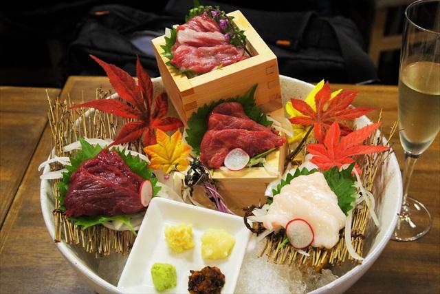 161018-神戸三宮肉寿司ー0005-S