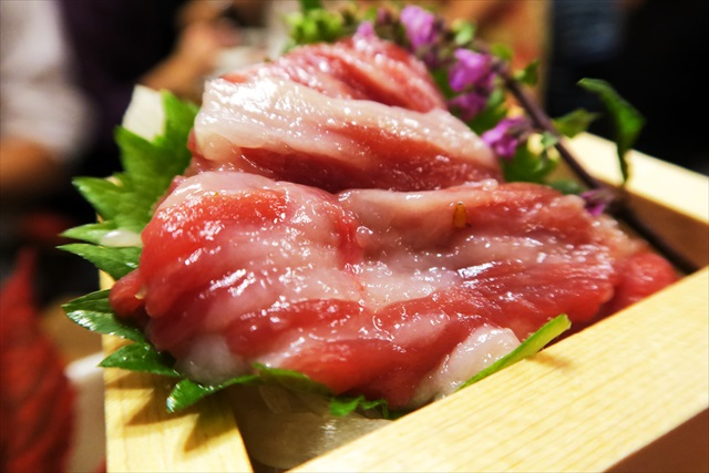 161018-神戸三宮肉寿司ー0006-S