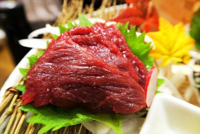 161018-神戸三宮肉寿司ー0007-S