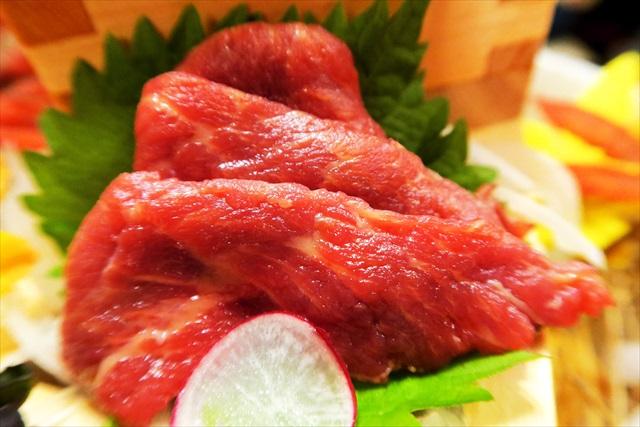 161018-神戸三宮肉寿司ー0008-S