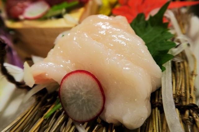 161018-神戸三宮肉寿司ー0009-S