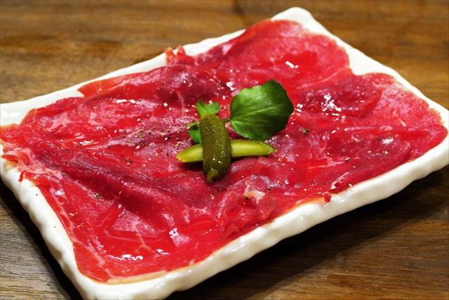 161018-神戸三宮肉寿司ー0014-S
