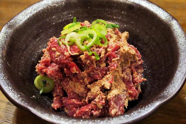 161018-神戸三宮肉寿司ー0015-S