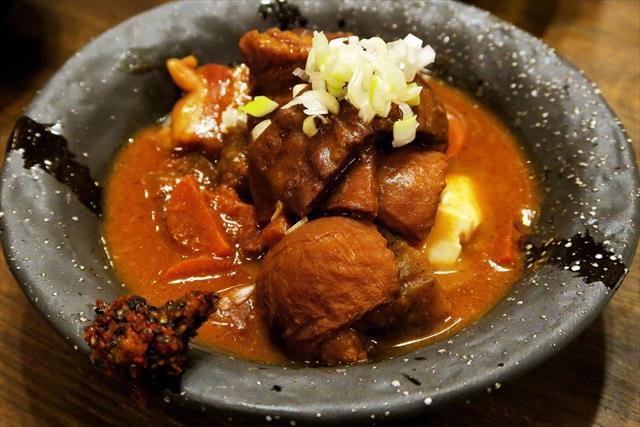 161018-神戸三宮肉寿司ー0016-S