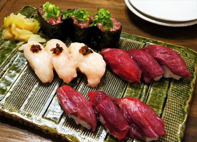 161018-神戸三宮肉寿司ー0020-S