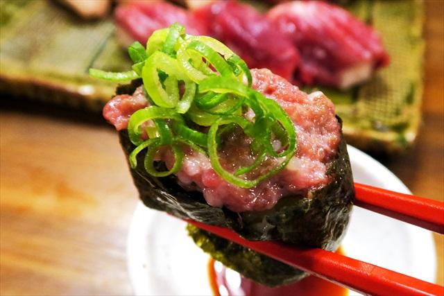 161018-神戸三宮肉寿司ー0021-S