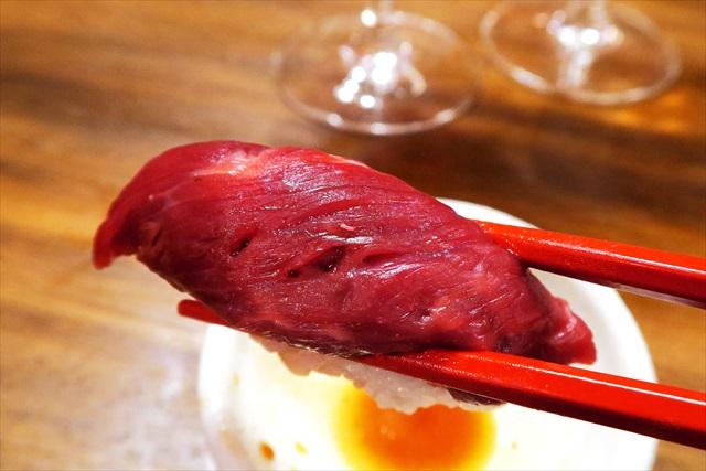 161018-神戸三宮肉寿司ー0023-S