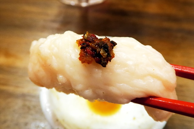 161018-神戸三宮肉寿司ー0024-S