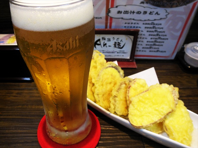 161002-極楽うどんAh-麺-0003-S