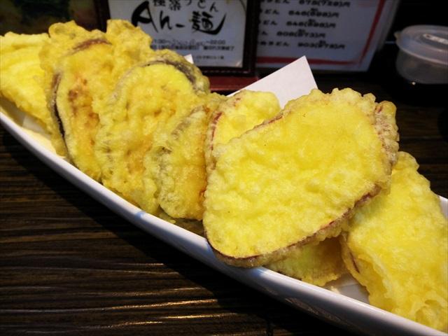161002-極楽うどんAh-麺-0004-S