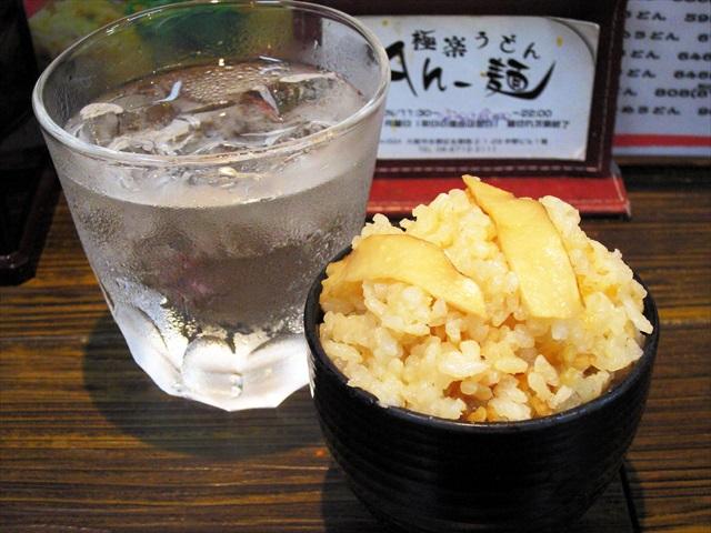 161002-極楽うどんAh-麺-0008-S