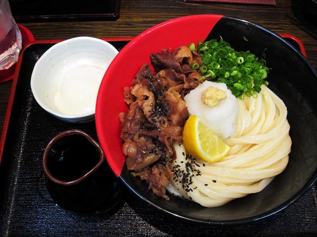 161002-極楽うどんAh-麺-0014-S