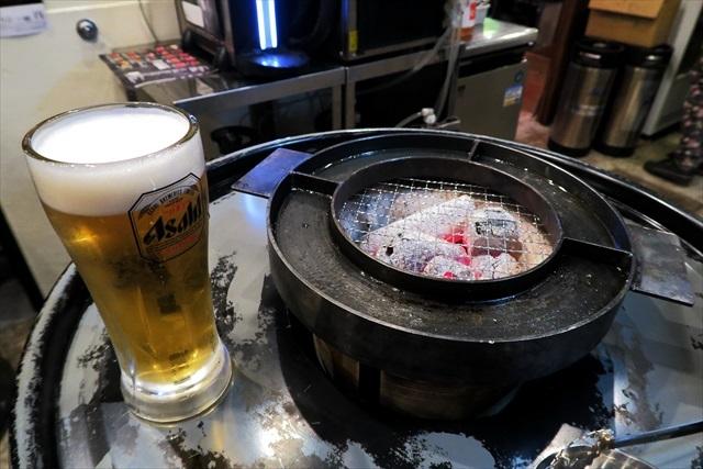 1601101-立喰焼肉瑞園-0011-S