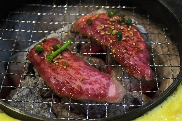 1601101-立喰焼肉瑞園-0017-S