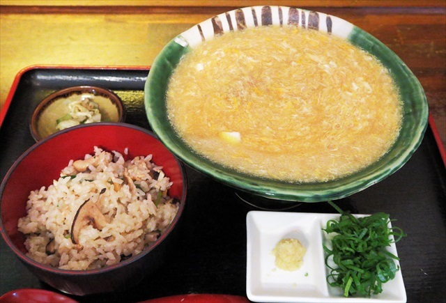 1601013-瀬戸内製麺-0001-S
