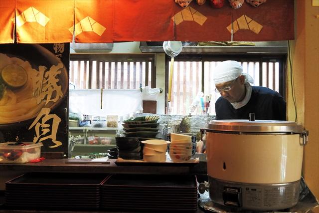 1601013-瀬戸内製麺-0003-S