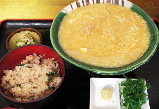 1601013-瀬戸内製麺-0004-S