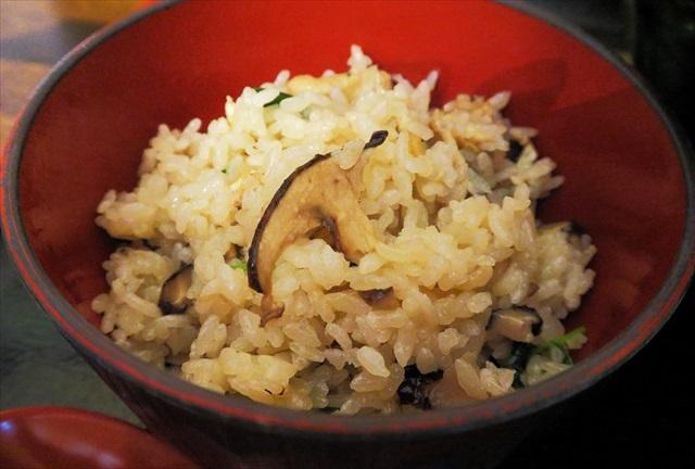 1601013-瀬戸内製麺-0005-S