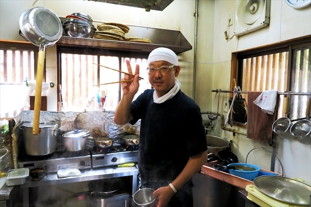 1601013-瀬戸内製麺-0009-S