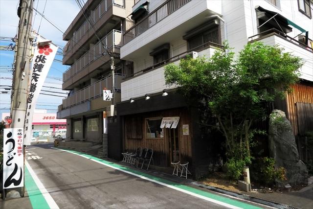 1601013-瀬戸内製麺-0010-S