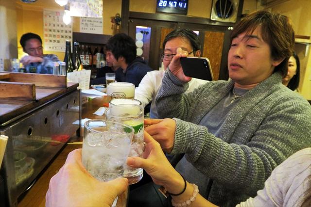 161111-立呑みダイニングEBISU-0023-S