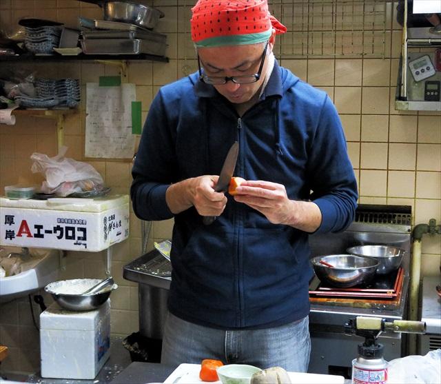 161118-麺屋爽月むく-0020-S