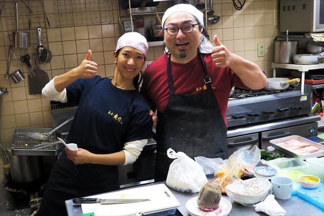 161118-麺屋爽月むく-0003-S