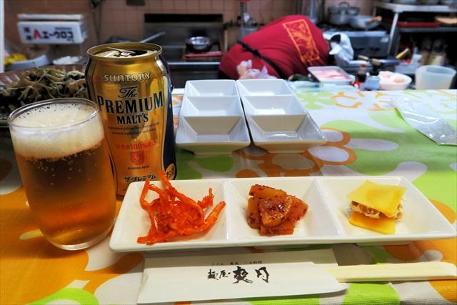 161118-麺屋爽月むく-0005-S