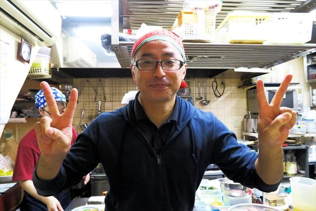 161118-麺屋爽月むく-0012-S