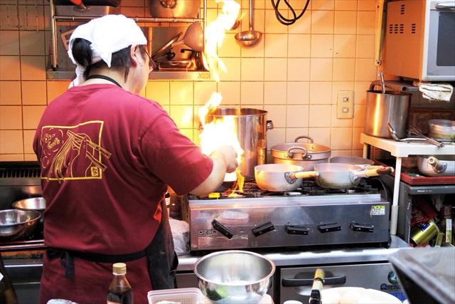 161118-麺屋爽月むく-0016-S