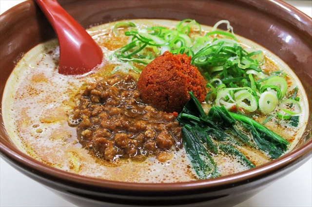 161120-担々麺信玄-0001-S