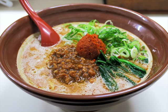 161120-担々麺信玄-0003-S