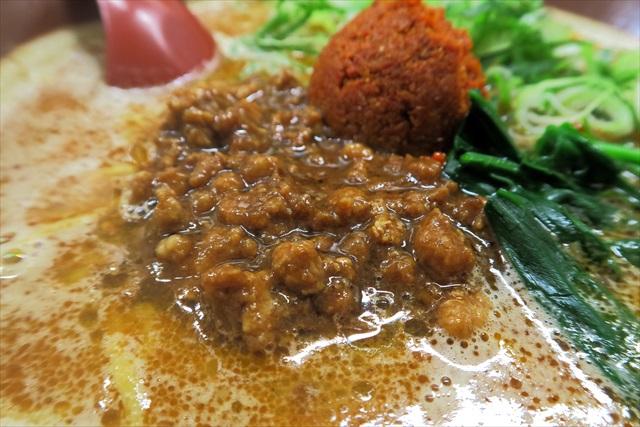 161120-担々麺信玄-0004-S