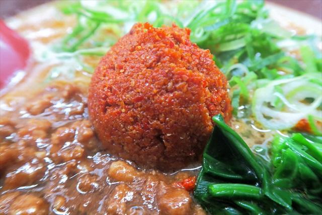 161120-担々麺信玄-0005-S