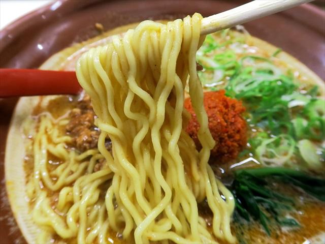 161120-担々麺信玄-0007-S