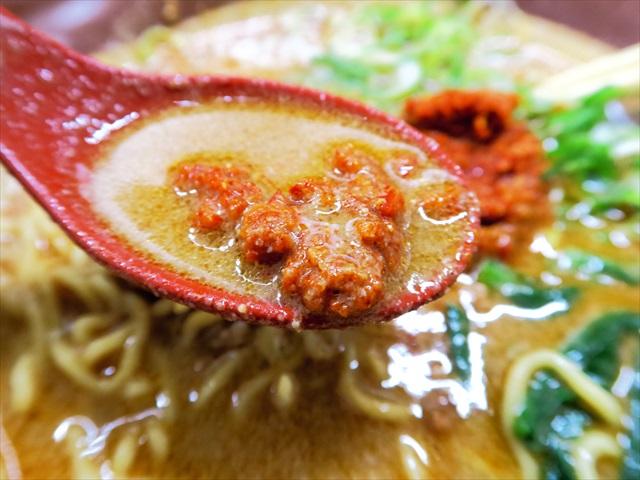 161120-担々麺信玄-0008-S