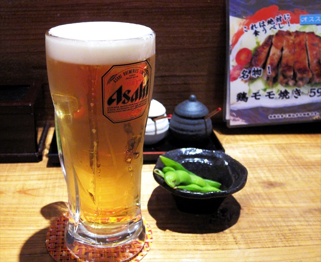 161123-極楽うどん江戸堀-010013-S