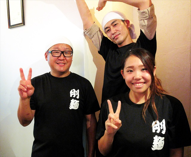 161123-極楽うどん江戸堀-010026-S