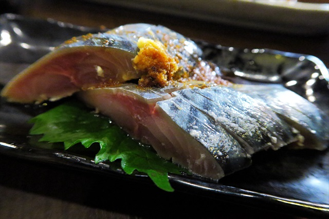 161125-麺野郎-0007-S