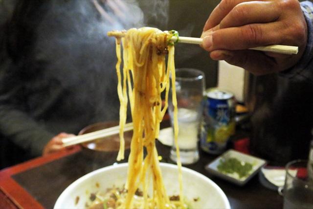 161125-麺野郎-0001-S