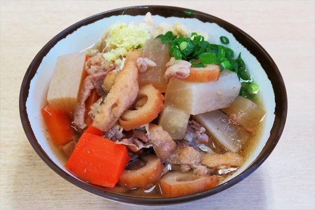 161203-上田製麺所-0001-S