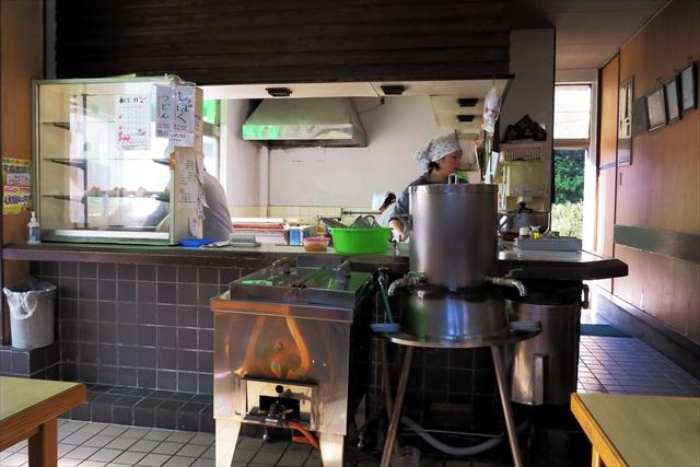 161203-上田製麺所-0003-S