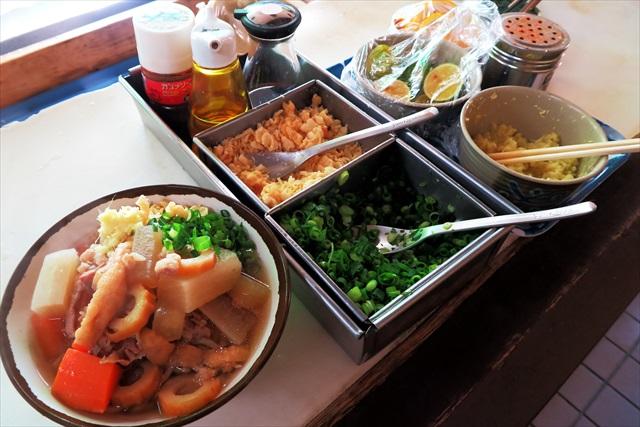161203-上田製麺所-0008-S