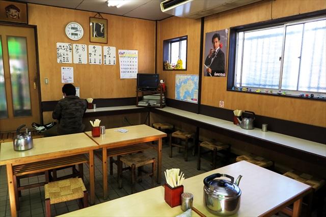 161203-上田製麺所-0009-S