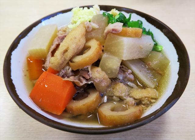 161203-上田製麺所-0010-S