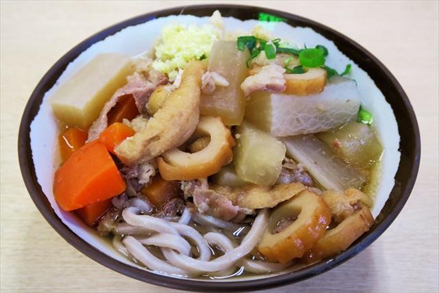 161203-上田製麺所-0011-S