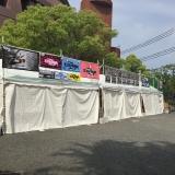 2016-0514-会場02やすべぇー