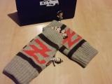 MrE5-手袋