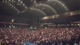 2016-1123福岡会場ヒロユキ