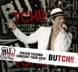 BUTCH600-01
